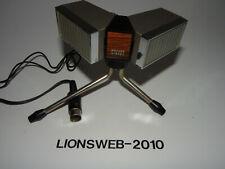 Philips Microphone EL 1979 Stereo Mikrofon