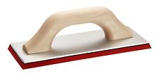 PCI Gummifugscheibe zum leichteren Ausfugen von Keramikbeläge Epoxid Fugbrett