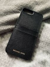 Michael Kors IPhone 7s Plus Phone case