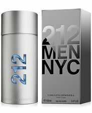 212 Men NYC Perfume For Men