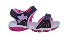 Protetika Orthopedic Girls Sandals model HOLY size EU27-30