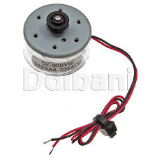 Original Refurbished XBOX 360 Lite-on Eject Tray Motor DG-16D4S 9504 Drive
