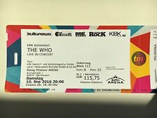 September Festival- & Konzert-Tickets aus Nordrhein-Westfalen