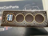 Vauxhall Astra MK II GTE Cavalier Manta Cylinder Head Gasket Genuine 90398091