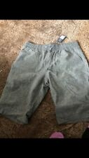 Men's Shorts New With Tags, Size 32