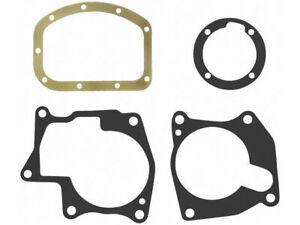 For Nash Ambassador Custom Manual Transmission Gasket Set Felpro 11479ZW