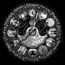 LACRIMOSA - Schattenspiel  (2-CD)