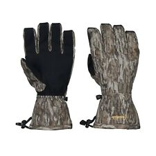 Gamehide Day Break Hunting Gloves