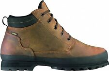 HANWAG Winter Canto MID Winter GTX Gr. 10 - 44,5 nuss