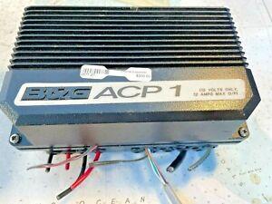 B&G ACP1 H-RANGE PILOT ACP1