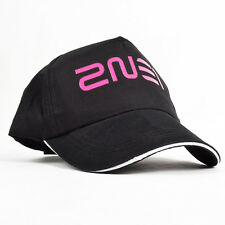 2NE1 SANDARA CL BOM HAT CAP SNAPBACK KPOP GOODS NEW BQM007