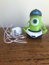 Monster University  GoGlow 2 in 1 Night Light and Torch-rechargable