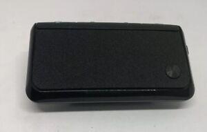 Motorola FM Bluetooth Transmitter TX500  SJYN0745A a3d