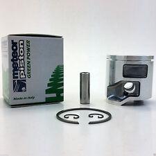 Piston Kit for HUSQVARNA 555, 556, 560, 562 XP/XPG (46mm) [#505215502] by METEOR