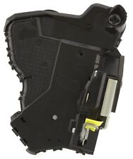 Front Driver Left Door Lock Actuator Motor Aisin DLT010 For Toyota Camry Scion