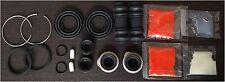MAZDA RX-7 FC3S OEM Brake Caliper overhaul repair kit Pair  Rear JDM