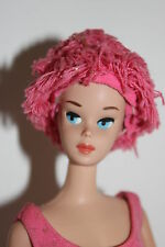 Vintage Barbie Miss Barbie