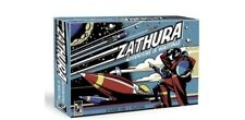 ZATHURA Adventure is Waiting Board Game 2005 Pressman Toy New Sealed Multiplayer