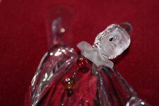 Cristal de Swarovski-edición anual SCS Mascarada 1999 Pierrot