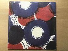 Joe Jackson - Will Power - 1987  Vinyl LP (EXCELLENT Nr Mint)