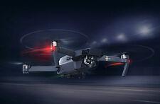 DJI Mavic Pro Quadcopter Drone FLY MORE COMBO