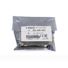 NEW FANUC SENSOR A57L-0001-0037 FREE SHIPPING A57L00010037