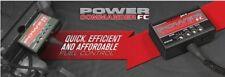 Dynojet Power Commander Fuel Controller (PCFC) für Kawasaki ZX10R Bj.2008-2010