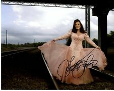 LORETTA LYNN signed autographed photo (4)