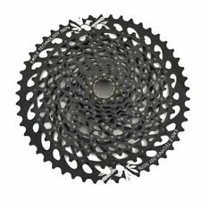 SRAM GX Eagle XG-1275 Cassette 10-50T 12 Speed , Black