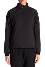 NWT Adidas Climaheat Jacket X-Large XL Running Pertex Primaloft Insulated Black