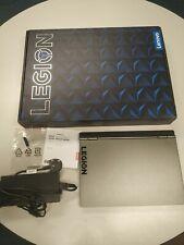 Lenovo Legion Y740-15IRHG Gaming Laptop i7-9750 2.6GHz 512Gb SSD 16GB RTX2060