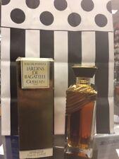 Guerlain Jardins de Bagatelle Vintage 2.5 EDP Perfume spray for Women