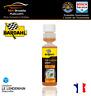 BARDAHL Anti Bactérien Gazole Diesel Réf:1066 250mL Qualité PRO!