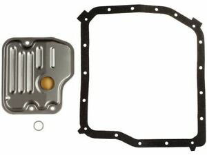 For 2003 Lexus ES300 Automatic Transmission Filter Kit 59724BK OE Replacement