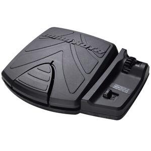 Minn Kota PowerDrive Bluetooth Foot Pedal - ACC Corded- 1866070