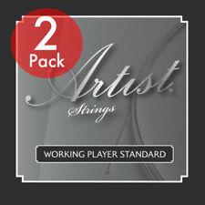 Artist MDST Mandolin Strings - 2 Pack