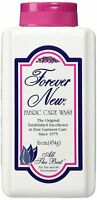 Forever New 10016 Granular Fabric Care Wash, 16 oz, Original Scent