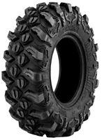 Sedona Buck Snort ATV Tire 25x8-12 Bias Ply