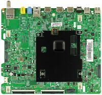 Samsung BN94-12007K Main Board for UN55KU6290FXZA (Version FK07)