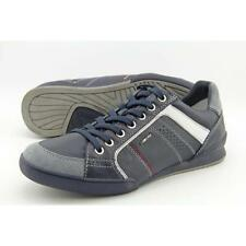 Baskets Geox pour homme pointure 41