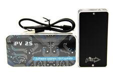 IPV2S 60W WATT BOX MOD (BLACK)