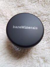 """bareMinerals - Lidschatten """"Mystique"""" Metallisches Rauchviolett - 0,28 g - Neu"""