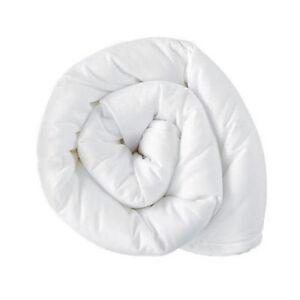 "Anti Allergy Cot Bed,Cot Duvet ""OFFER"" Junior Toddler All Sizes/Tog New"