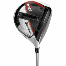 TaylorMade Golf Club M5 9* Driver Regular Graphite Very Good
