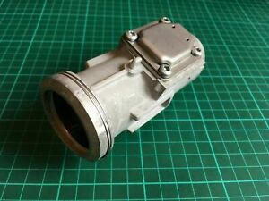 Paslode Impulse IM65 / IM65A / IM250A F16 Cylinder Sleeve Assembly - Spare Part