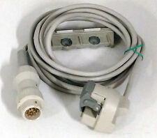 HP M1460A Philips Mainstream CO2 Sensor