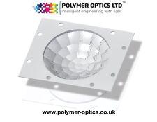 High Bay PIR Ceiling Fresnel Lens for motion detection