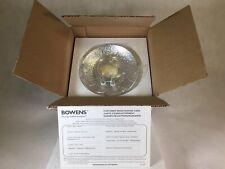 New Bowens BW-1105 Flash Ring Tube Assembly Module O7