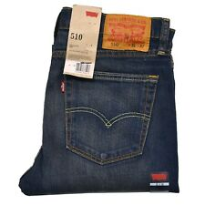 Levi's 510 Men's Skinny Jeans (Levis 510 authentic, brand new guaranteed.)