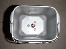 Ginny's Bread Maker Machine Pan for Model Gbr2W (#1)
